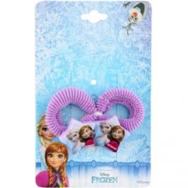 Lora Beauty Disney Frozen Opaski do włosów  2 szt.