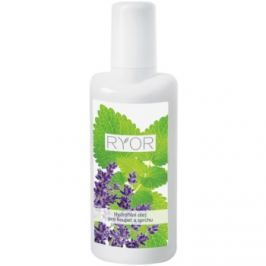 RYOR Face & Body Care hydrofilowe olej do kąpieli i pod prysznic  200 ml