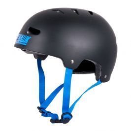 Kask freestyle na deskorolkę Tony Hawk T1