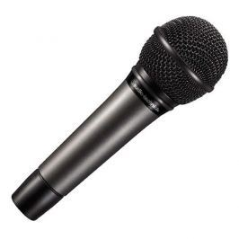 Audio-Technica ATM 510 Cardioid Dynamic Handheld Microphone