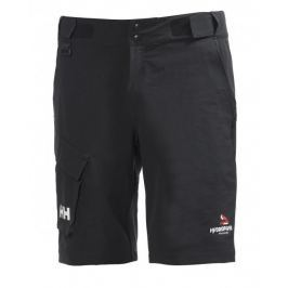 Helly Hansen HP QD SHORTS - 30