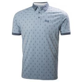 Helly Hansen FJORD POLO - M