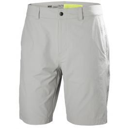 Helly Hansen HP QD CLUB SHORTS SILVER - 32